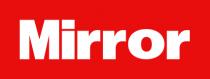 SBOBET NEWS : ซูเปอร์คอมฯประมวลผลอันดับคะแนนจบพรีเมียร์ลีก 2020