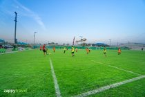 fifa55 เครดิตฟรี แนะนำการเล่นแทงบอลผ่านมือถือ