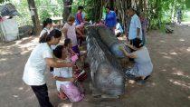 หวยหุ้นไทย จะมาแนะนำเกี่ยวกับ รูปแบบการเดิมพัน คีโน