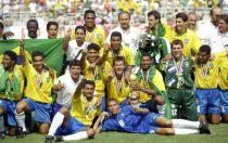 สมัคร fifa55 เม็กซิโกเจ้าภาพฟุตบอลโลกครั้งที่ 9
