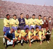 fifa55 asia สนามกีฬาในการเล่นเกมส์ฟุตบอล บอลโลกปี 1938