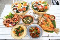 minebeauty สูตร 5 อาหารไทย ที่นิยมกินทำง่ายๆ