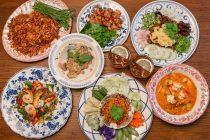minebeauty 5 อาหารไทย ที่ทำแล้วอร่อย